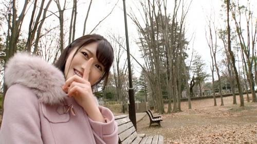 今期最大の衝撃 ミスキャンパスグランプリ 結城るみな AVデビュー 14