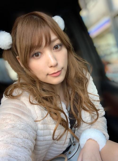 愛音まりあ 2019年12月28日 C97コミケ1日め プレステージ公式オリジナル衣装 コスプレ 01