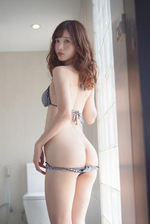 AV女優 天使もえ(あまつか もえ) 22