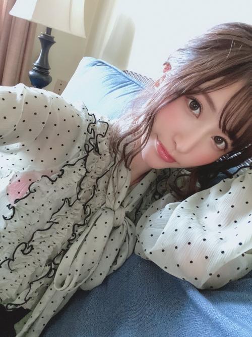 AV女優 天使もえ(あまつか もえ) 24