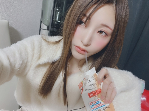 AV女優 天使もえ(あまつか もえ) 30
