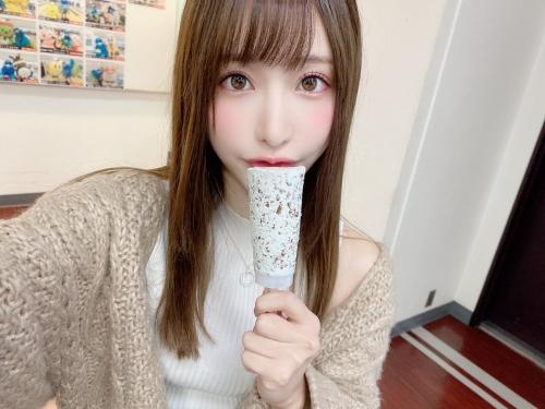 AV女優 天使もえ(あまつか もえ) 31