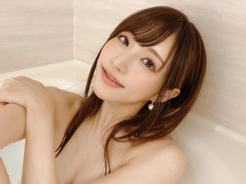 AV女優 天使もえ(あまつか もえ) 35