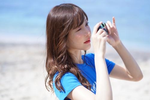 AV女優 天使もえ(あまつか もえ) 41