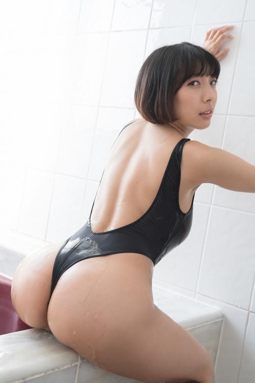 麻倉まりな 『Forbidden love』着エロイメージ動画のサンプル画像 79