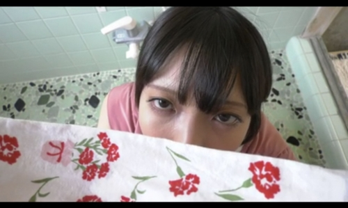 麻倉まりな 『Forbidden love』着エロイメージ動画のサンプル画像 132