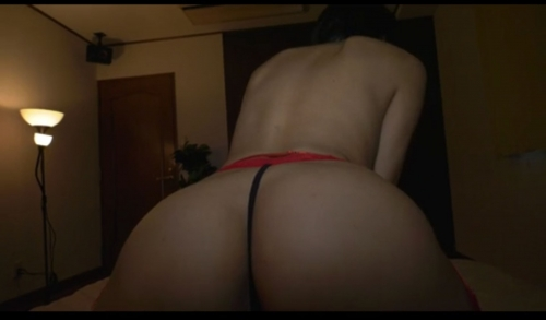 麻倉まりな 『Forbidden love』着エロイメージ動画のサンプル画像 138