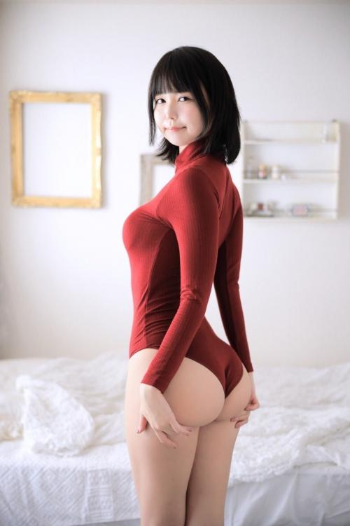 抜けるエロ画像 09