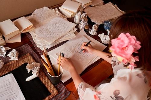 【VR】後世に語り継がれた佐倉絆というAV女優~童貞偉人を神テクで筆下ろし~ 137