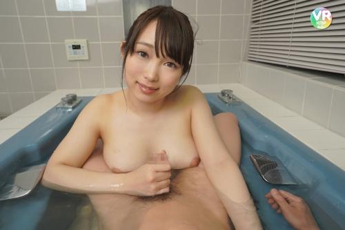手コキ 12