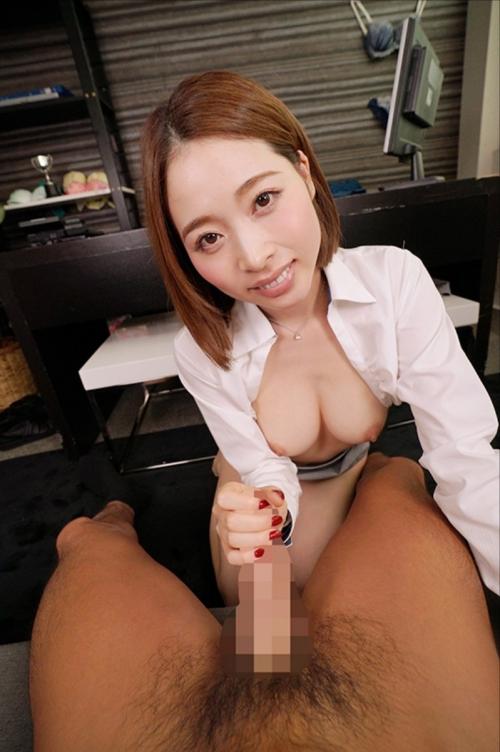 手コキ 22