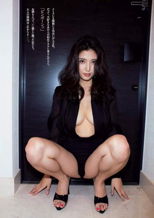 橋本マナミ 26