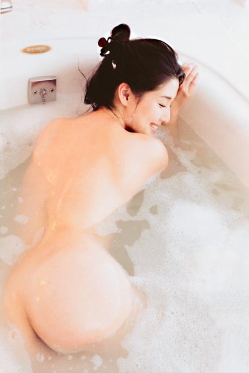 橋本マナミ 53