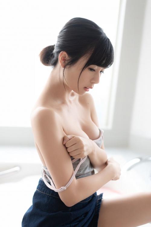くりえみ グラビアモデル・コスプレイヤー 38