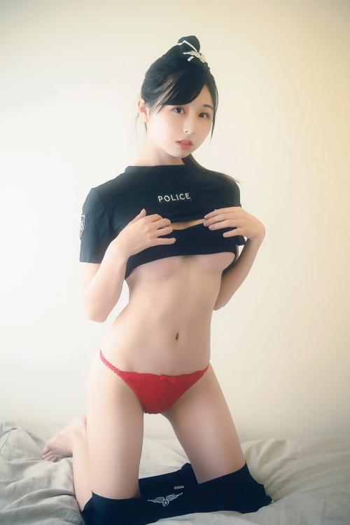 くりえみ グラビアモデル・コスプレイヤー 67