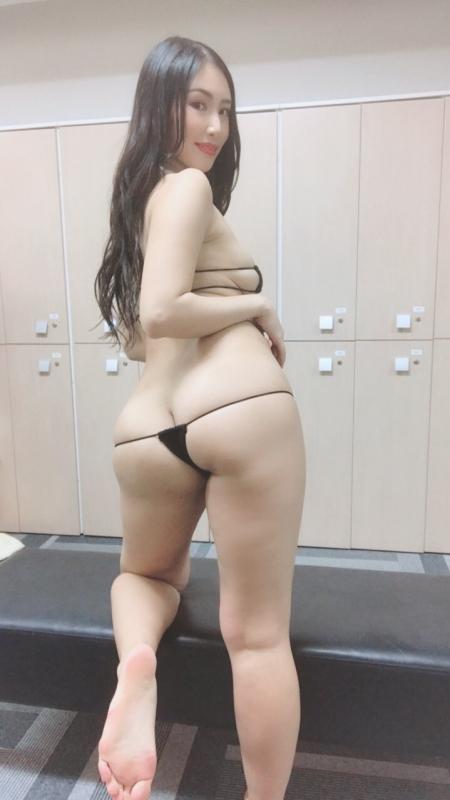バレンタイン向きな魅惑のセクシーランジェリー 71