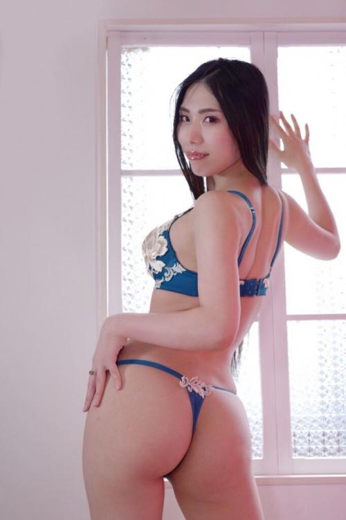 バレンタイン向きな魅惑のセクシーランジェリー 94