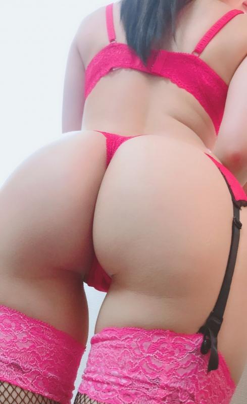 バレンタイン向きな魅惑のセクシーランジェリー 113