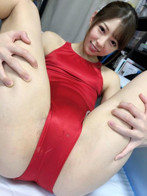 M字開脚 05