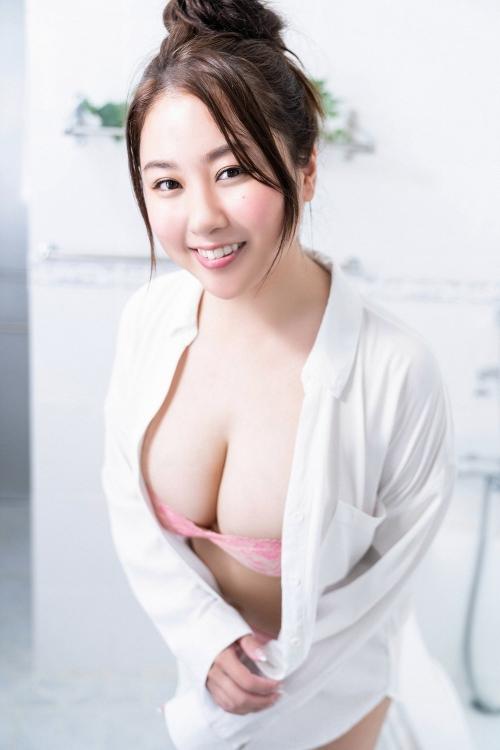 アイドルワン ラブまい 西田麻衣 13