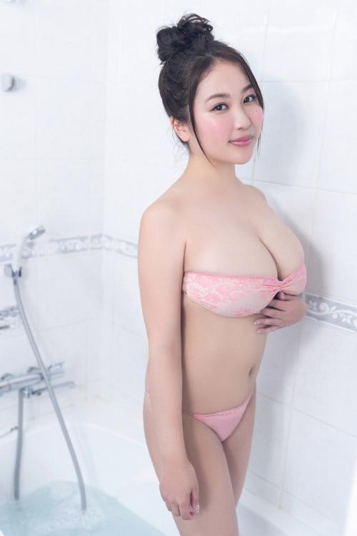 アイドルワン ラブまい 西田麻衣 18
