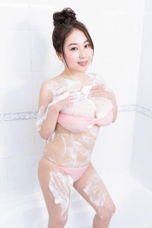 アイドルワン ラブまい 西田麻衣 23
