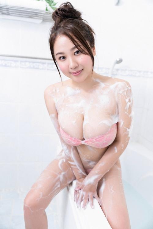 アイドルワン ラブまい 西田麻衣 27