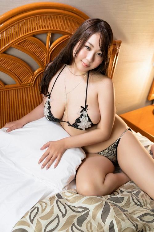 アイドルワン ラブまい 西田麻衣 46
