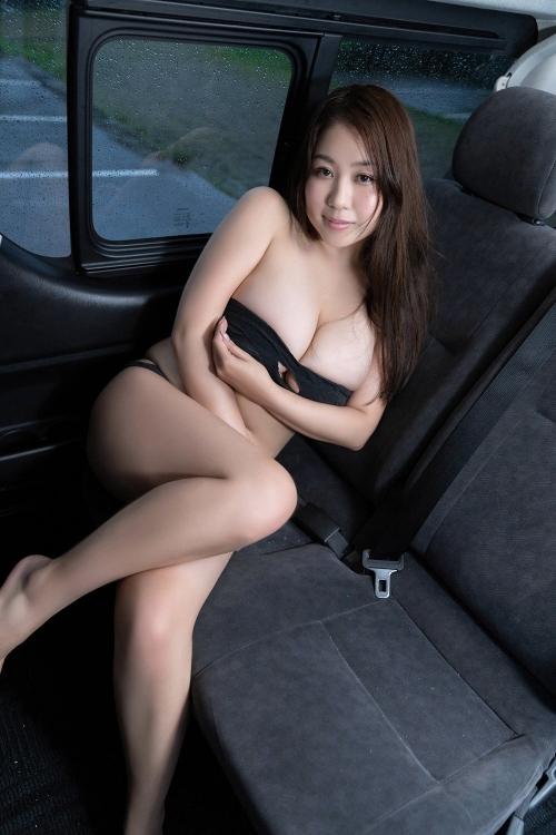 アイドルワン ラブまい 西田麻衣 50