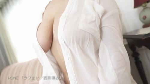 アイドルワン ラブまい 西田麻衣 64