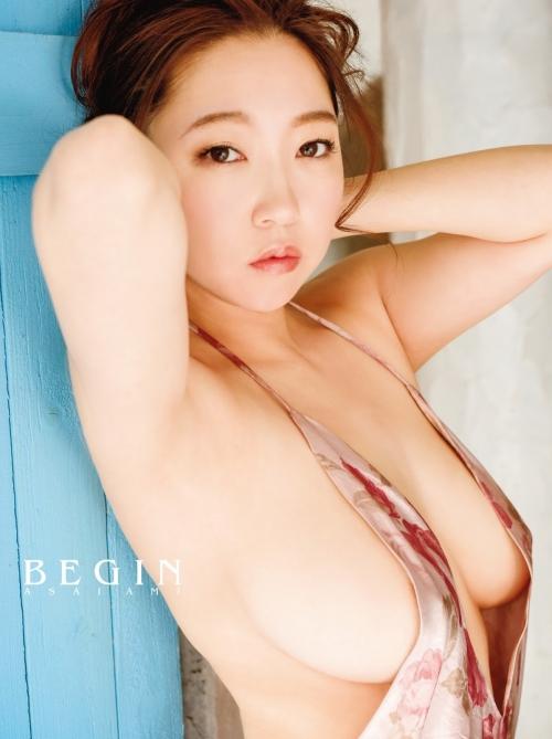 癒しのおっぱい エロ画像 21