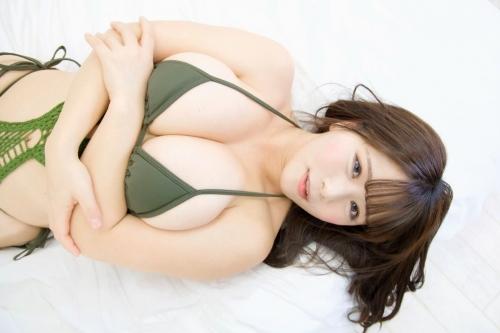 癒しのおっぱい エロ画像 46