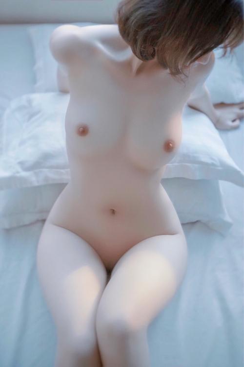 癒しのおっぱい エロ画像 57