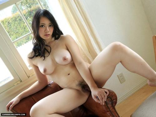 AV女優さんの癒やしのおっぱい エロ画像 35