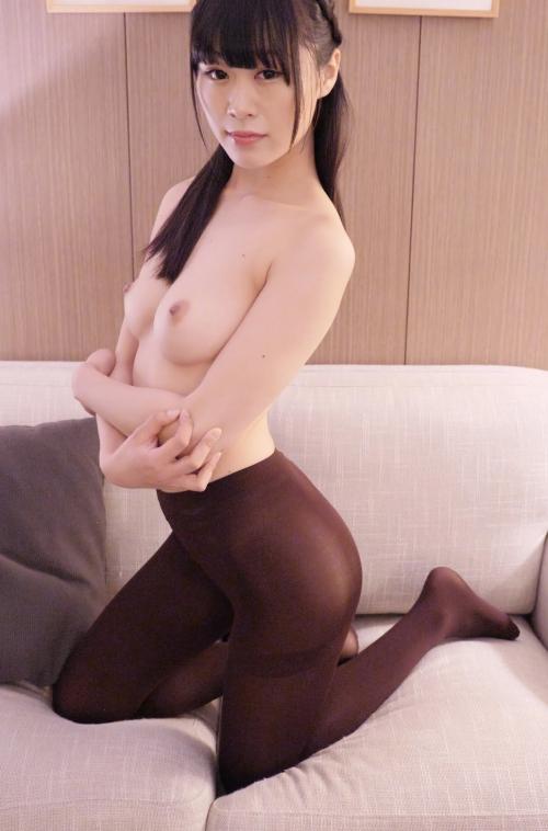 AV女優さんの癒やしのおっぱい エロ画像 66