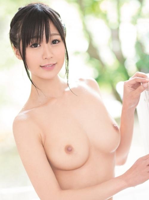AV女優さんの癒やしのおっぱい エロ画像 67