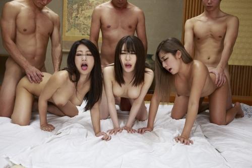 乱交セックス orgy_sex 05