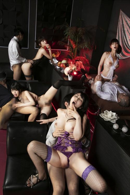 乱交セックス orgy_sex 44
