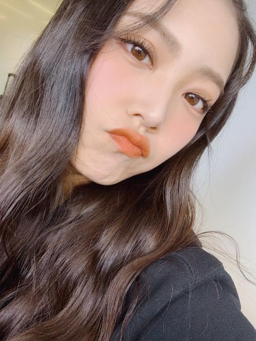NMB48 白間美瑠 グラビア画像 40