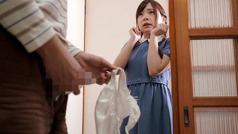 絶対に手を出してはいけないひよこ女子に媚薬まみれの極悪チ○コで鬼イラマチオ。そして…1piyo00022jp-8.jpg