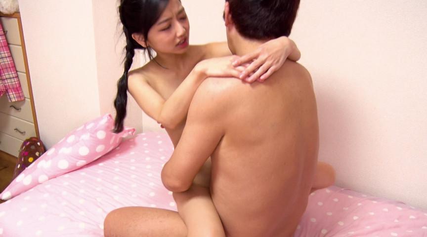 娘と父の近親相愛セックス 市川花音KTRA-195Eー0014