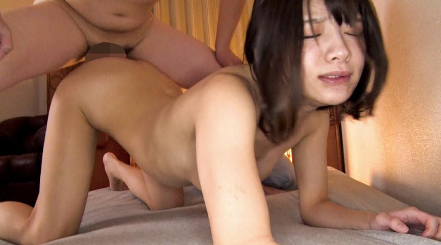 超淫乱ドMっ子中出し 一条みおKTRA-196ー0003