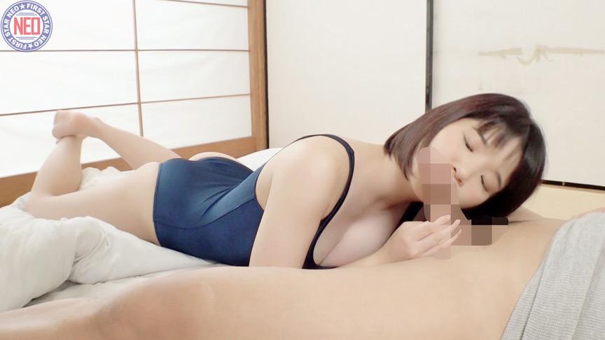 地味な顔だけど巨乳なやさしい孫娘 佐藤りこFNEO-051-0007.jpg