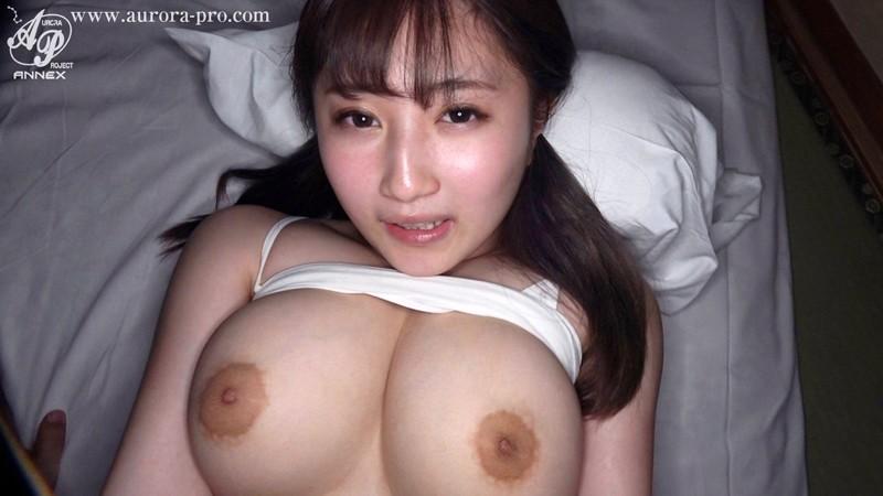 巨乳が滑る肉感美少女と、湯煙と情欲に塗れた変態セックス 森本つぐみapnh00021jp-7.jpg