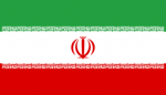 256px-Flag_of_Iran svg