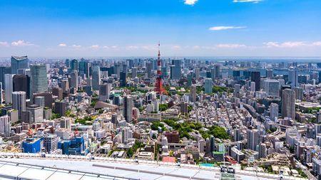 20200119-00324803-toyo-000-view.jpg
