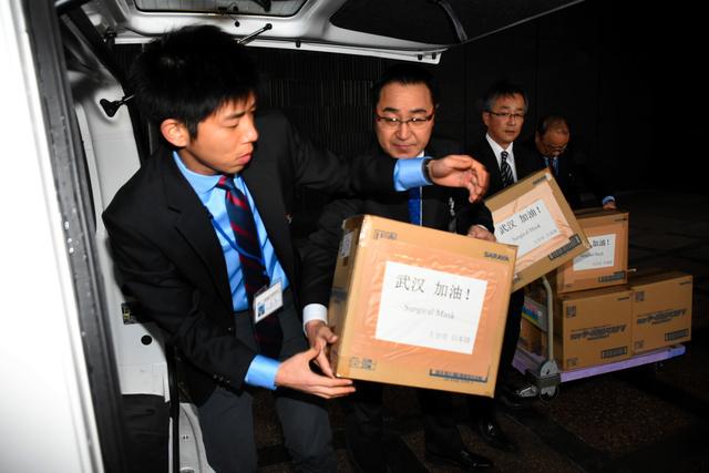 20200130-00000022-asahi-000-view.jpg