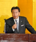 20200202-00000041-asahi-000-view.jpg