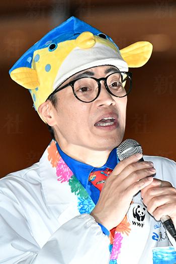 20200211-00607861-shincho-000-view.jpg
