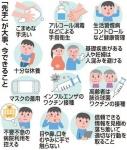 20200215-00000001-ryu-000-4-view.jpg